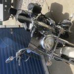 Yamaha V Star 1100 Windshield | V Star 650 Windshield Replacement