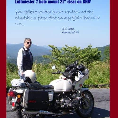 BMW-R100-a.g.-eagle