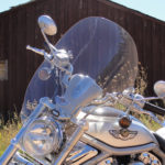 Harley Davidson Vrod Super Sport Large 3