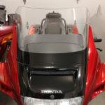 Honda ST1100 Replacement Windshield
