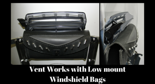 Vent-with-Cruiser-Bag