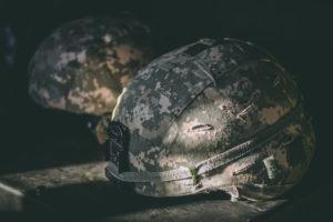 Clearview Shields Veteran employees
