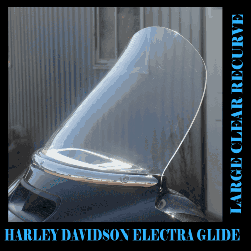 2014 - Present Electra Glide