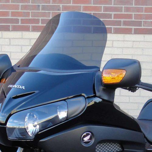 Honda F6B Replacement Windshield