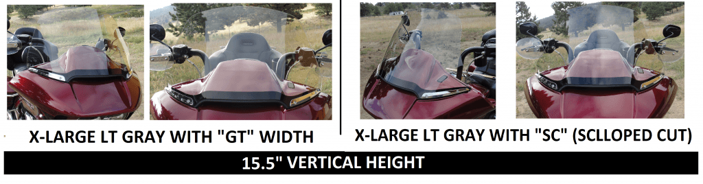 2015 Road Glide XL