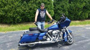 2015 harley davidson road glide 1024x576 1