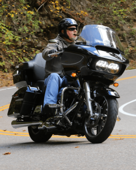 Craig-K-Road-Glide-2015-Windshield