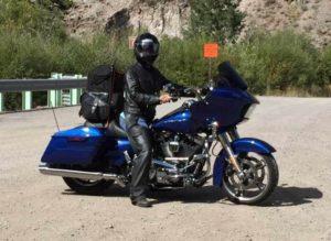 2015-Harley-Davidson-Road-Glide