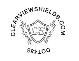 Clearview Shields 30 years