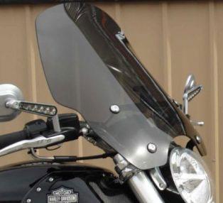 Harley-Davidson-Vrod-Muscle-screen-Mid-Sport