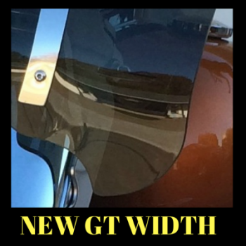 New GT Width at Clearview Shields