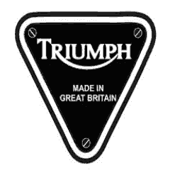 triumph-windscreen