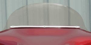 HArley-Davidson-Ultra-Windshield-GT-Standard