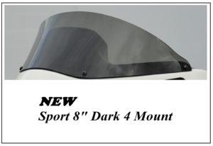 Harley-Davidson-FXRP-Sport-Dark-4H-1-300x206