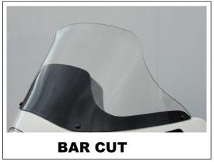 Harley-Davidson-FXRP-WINDSHIELD-Bar-Cut-1--300x228
