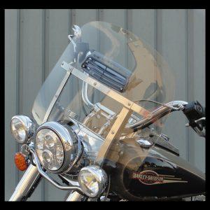 Harley-Davidson-Heritage-Softail-Detachable-King-00-17-300x300