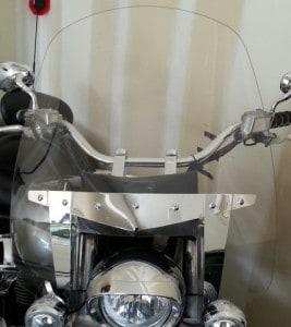 VTX1800-Traditional-Brackets-267x300