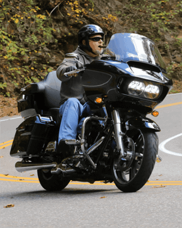 Road-Glide-2015-Windshield