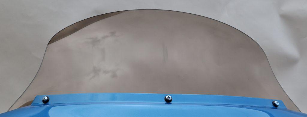 Harley-Davidson-Replacement-Shields-1-1024x393