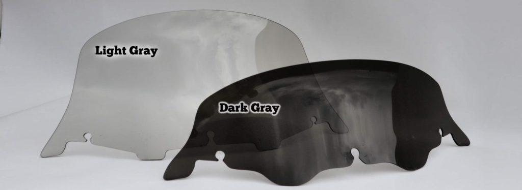 Tint-Lt-Gray-Drk-Gray-e1564094713733