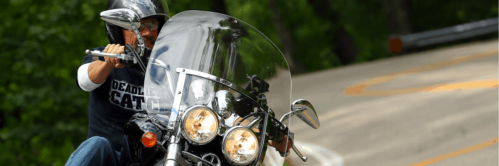 replacement-motorcycle-windshields-cheapest-harley