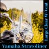 Stratoliners/ Roadliners