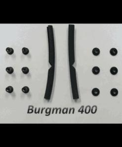 Burgman-400-Mounting-Kit
