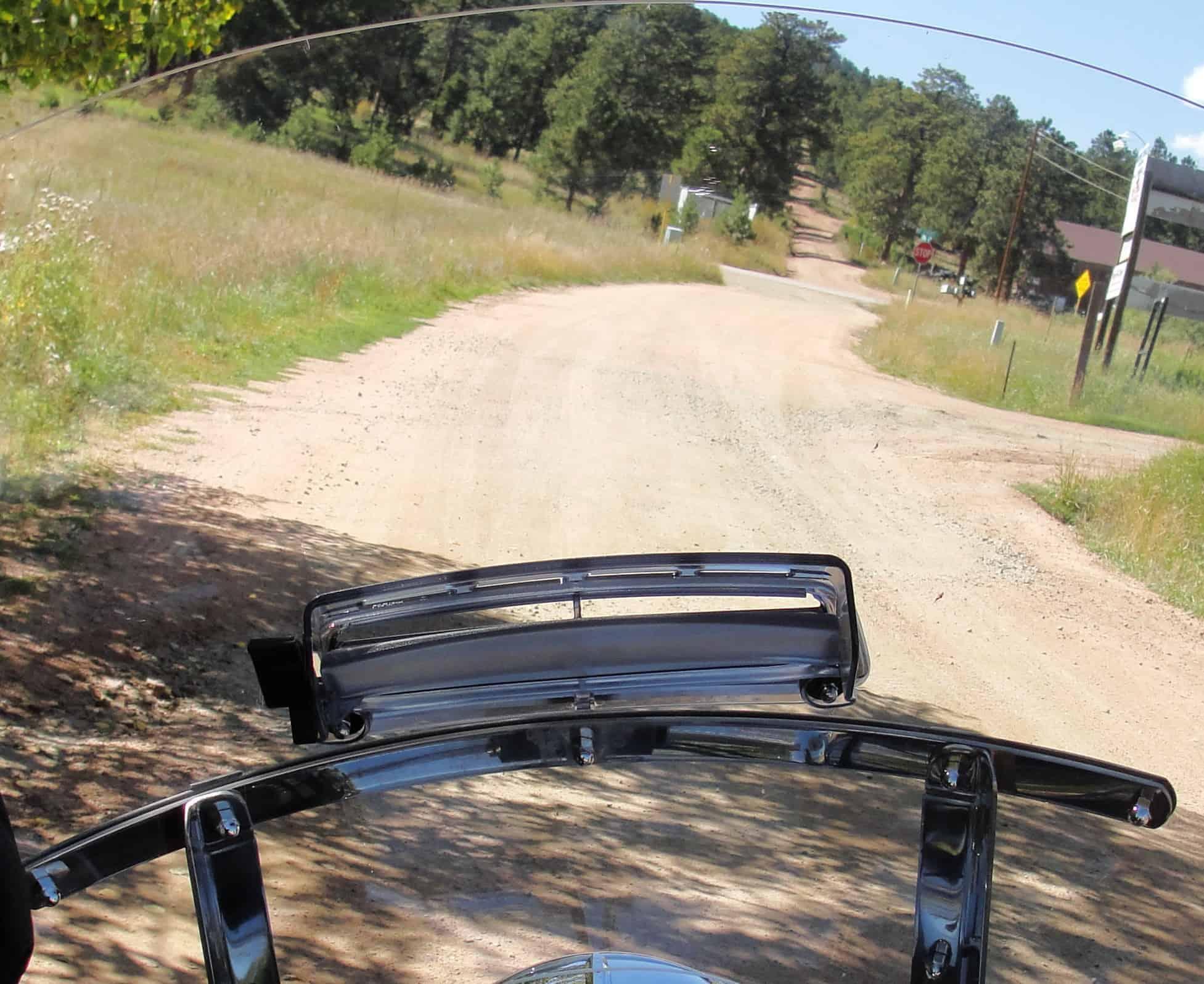Harley Davidson | Freewheeler | 2015 - Later