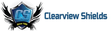 Clearview-Shield-full-logo