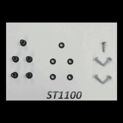ST1100 Mounting Kit