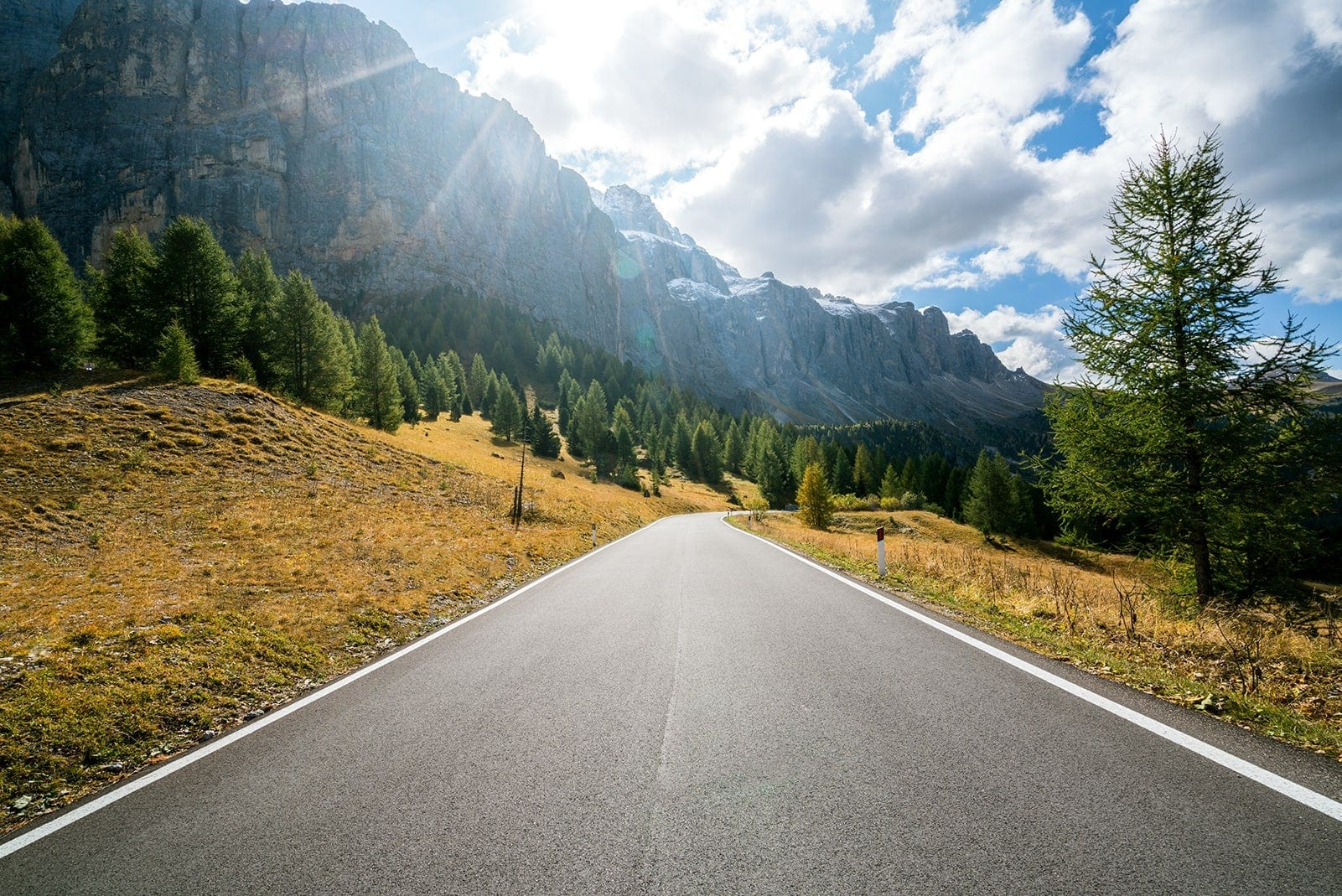 banner-mountain-road
