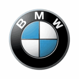 bmw aftermarket motorcycle windshield replacement