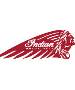 Indian Motorcycle Windshields