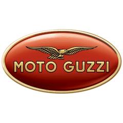 Moto Guzzi Motorcycle Windshields