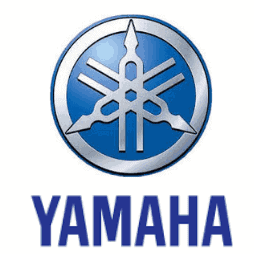 yamaha aftermarket motorcycle windshield replacement