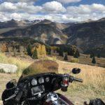 Electra Glide/Limited   2021 Revival Windshield & 2014-Present   Harley-Davidson® Windshields