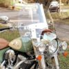Indian-Chief-Vintage-Windshield