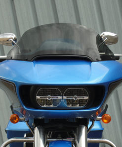 Road Glide Windshields