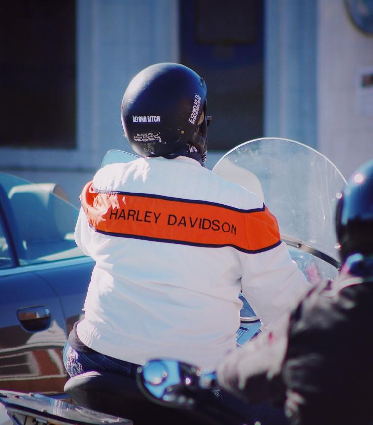 harley davidson windshields harley