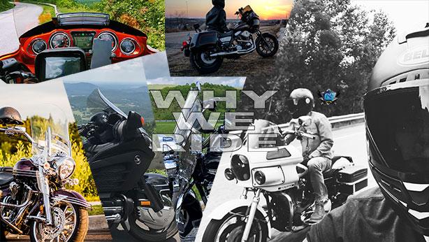 Best Motorcycle Windshields