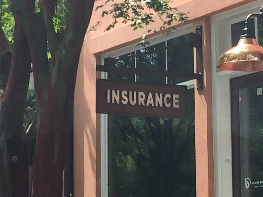 company that sell insurance for motorcycles