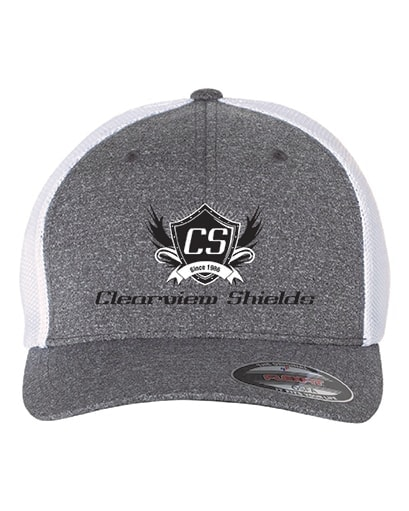 clearview-shields-white-hat