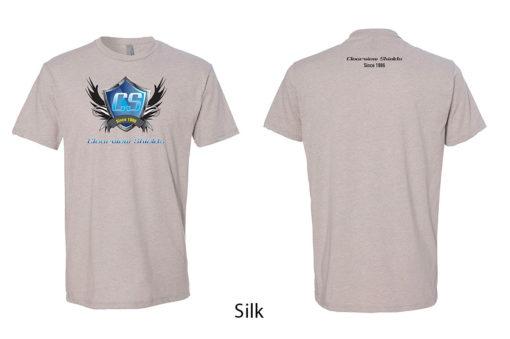 color silk title