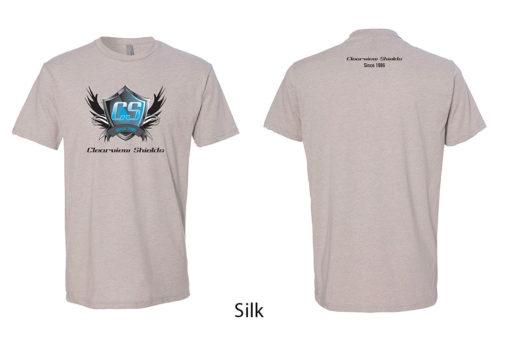 silk black title